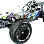 bester rc buggy